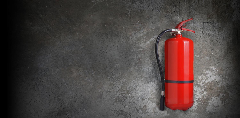 services de vente, d'inspection et de réparation sur différents systèmes de protection incendie. systèmes d'autoprotection systèmes d'alarme incendie systèmes d'incendie de cuisine extincteurs portatifs gicleurs éclairages d'urgence préparation et la production de plans d'évacuation licence RBQ travaux d'alarme incendie des tuyaux d'incendie unités d'éclairage d'urgence panneaux de sortie équipement de prévention et de protection incendie résidentiel, commercial ou industriel extincteurs portatifs de tous types avertisseurs de fumée ou de monoxyde de carbone équipements à usage commercial ou industriel Mircom Chubb Edwards inspection annuelle des extincteurs portatifs selon la norme NFPA-10 norme NFPA 96 et ULC/ORD-C1254.6-95 normes NFPA 17, 17A, NFPA 13, NFPA 25 conformit SERVICE OFFERT 24/24 7 JOURS SUR 7 cr protection incendie CRPI rive-nord rive-sud lanaudière laurentides montréal laval ste-adèle Prévost
